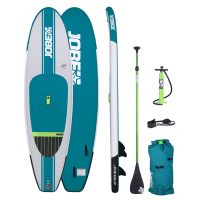 SUP Volta 10.0 Package
